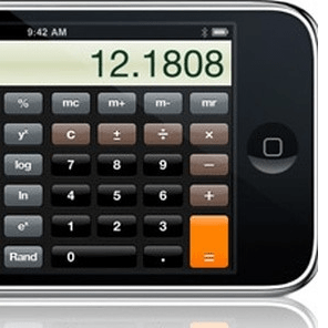 Calculators to Reduce Workers Comp Costs