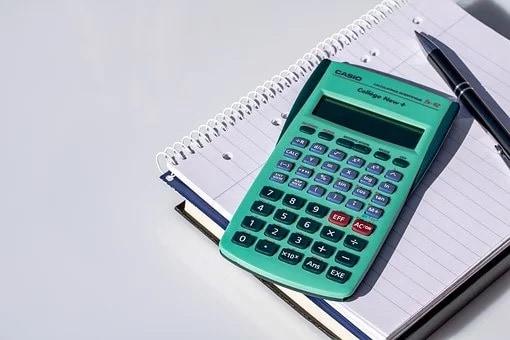 Transitional Duty Cost Calculator