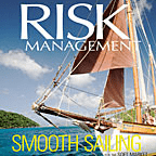 Risk Management Magazine July/August 2009