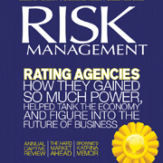 Risk Management Magazine Digital Edition