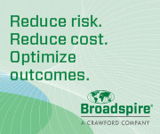 Choose Broadspire