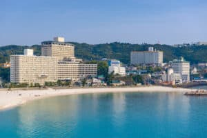 Hotels & Motels & Resorts Worker's Comp
